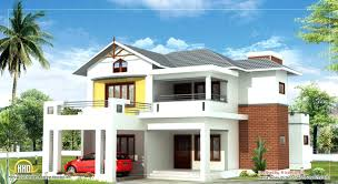 florence ii floor plan2 house plans india 2 design with terrace