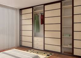 porte scorrevoli cabine armadio cabine armadio arredamento su misura cinius