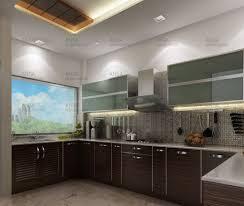 kitchen interior design kitchen interior decoration kitchen