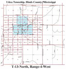 Map Of Nm Township And Range Map Of New Mexico You Can See A Map Of Many