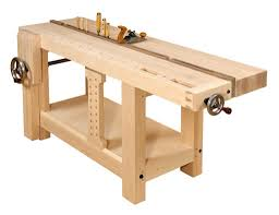 Wood Bench Vise Plans by English Workbench Designs The Nicholson Image With Outstanding