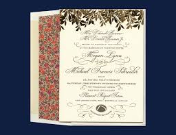 Wedding Wishes Jennings La The Pleasure Of Your Company Invitations Lutherville Timonium