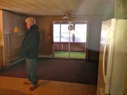 100 three season porch plans chatham u2014 model home u2013