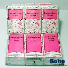 bobotissue tissue paper product tissue paper suppliers