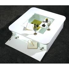 Coffee Tables With Led Lights Coffee Tables With Led Lights Coffee Tables With Led Lights