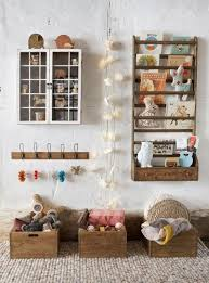 Kids Room Decoration 25 Best Kids Rooms Ideas On Pinterest Playroom Kids Bedroom