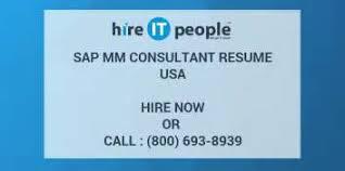 Sap Mdm Resume Samples by Sap Basis Resumes Samples Sap Basis Administrator Resume Format