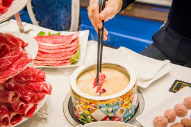 cuisine en pot j j adore pot blogto toronto