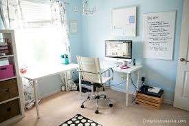 Office Space Move Your Desk 5 Steps To An Organized Office Or Office Organizing Tips For
