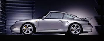 porsche 911 problems how porsche created the 911 turbo shitty the s problem