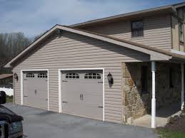 detached garage with loft detached garage cost over the door wooden signs car plans free