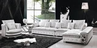 Mixing Leather And Fabric Sofas Leather Chairs And Fabric Sofa Aecagra Org