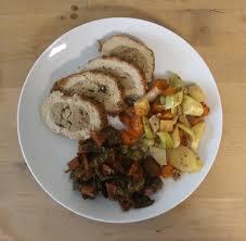 beavis and butthead do thanksgiving vegan one raw bite