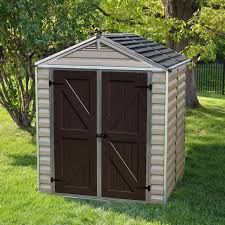 100 tuff shed cabins at home depot shop wood storage sheds