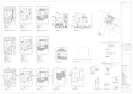 cara membuat imb semarang biaya jasa gambar imb desain rumah pelaksanaan jasa gambar imb
