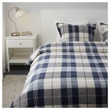 Ikea Blanket Splendid Ikea Twin Bedding 18 Ikea Blanket Sets 20857 Interior