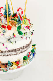 edible obsession holiday cake decorating ideas holidays cake