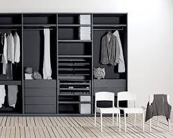Designs For Bedroom Cupboards Cupboard Design Cool 7 Bedroom Cupboard Universodasreceitas Com
