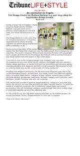 Home Hardware Design Centre by Renu Soni Business Press Releases Of Renu Soni Interior Design
