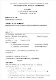 resume sle for ojt accounting students blog 100 resume culinary student resume exles sle how to write a