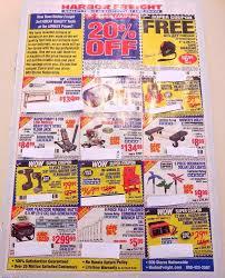 party city halloween coupon wegmans coupons sheet lot of 16 groceries supermarket deals promo