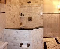 tiling ideas for bathroom simple ideas bathroom tiling ideas pictures home plans