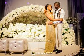 bellanaija weddings presents 10 wedding trends 2015 bellanaija