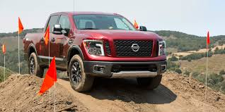 nissan armada off road nissan adventure drive 2017 first drive of armada pathfinder