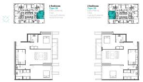 Palm Jumeirah Floor Plans by Marina Arcade Residences Floor Plans U2013 Dubai Marina