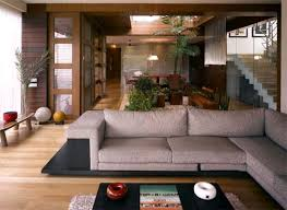modern family rooms modern family house design ideas