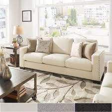 sofa shabby shabby chic sofas couches loveseats shop the best deals for