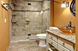 bathroom floor design ideas small master bath remodel pictures pricechex info