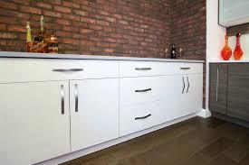 melamine bathroom cabinets melamine kitchen cabinets u0026 bathroom vanity cabinets melamine