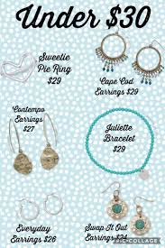 1170 best jewelry images on pinterest premier jewelry premier