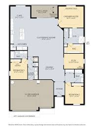 Home Floor Plans Texas by Pulte Homes Floor Plans Texas Homeshome Plans Ideas Picture Pulte