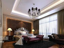 modern traditional modern traditional bedroom and other oriental interior design