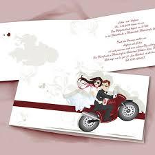 einladung hochzeit kreativ einladungskarten hochzeit lustig sajawatpuja