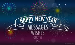 new year s day cards 25 best new year greeting cards messages new year wishes and quotes