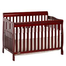 Baby Furniture Convertible Crib Sets Convertible Crib Set Toddler Baby Furniture Position Mattress
