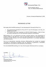 exle of a formal business letter 14 best letters images on pinterest business letter letter sle