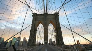 brooklyn bridge walkway wallpapers historical pictures view images of brooklyn bridge