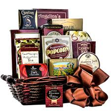 gourmet baskets bountiful gourmet basket international gourmet gift baskets for