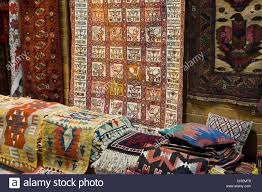 Cheap Southwestern Rugs Western Rugs For Sale Roselawnlutheran