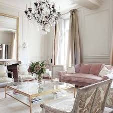 Best French Interior Decorating Contemporary Amazing Interior - Interior design decorating styles