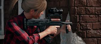 pubg new weapons month 3 patch analysis 2 4 13 7 pubg me