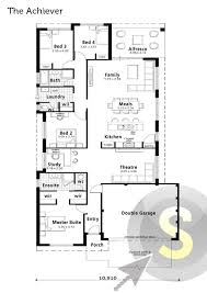 smart floor plans 52 best smart home floorplans images on pinterest house design