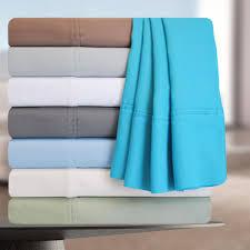10000 Thread Count Sheets Amazon Com Cotton Blend 600 Thread Count Deep Pocket Soft