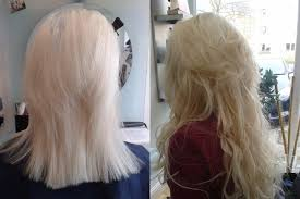 goldilocks hair extensions goldilocks hair extensions prices of remy hair