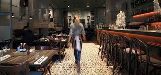 balans westfield stratford restaurant bar u0026 breakfasts