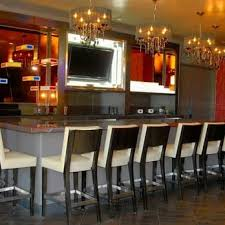 Event Planners Mission Event Planners 16 Photos Venues U0026 Event Spaces 13788